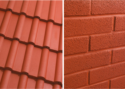 Brick Amp Tile Paint Blackfriar