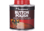 Button Polish