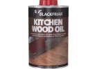 Kitchen Wood Oil
