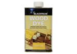 Wood Dye 500ml 2015