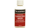 Concentrated Fungicidal Wash
