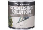 Stabilising Solution