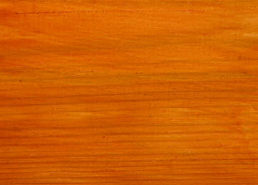 Golden Teak (Gloss)