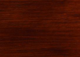 Mahogany (Gloss)