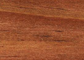 Redwood (Mahogany)