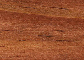 Rich Mahogany (Satin)