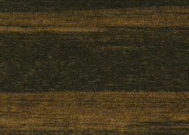 Dark Jacobean (Gloss)