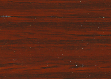 Dark Mahogany (Gloss)