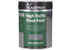 High Traffic Floor Paint
