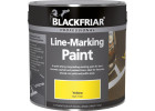 Line-Marking Paint