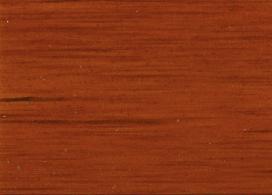 Medium Oak (Satin)