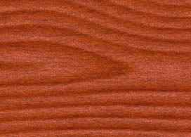 Wood dye blackfriar - Cedar wood preservative exterior ...