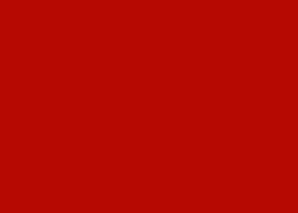 Red (Matt)