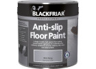 Anti-Slip Floor Paint