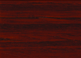 Red Mahogany (Satin)