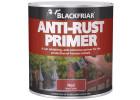 Anti-Rust Primer