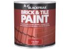 Brick & Tile Paint