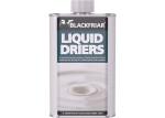Liquid Driers