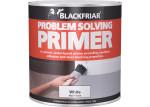 Problem Solving Primer