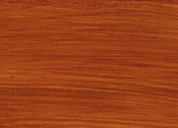 Brown Mahogany (Satin)