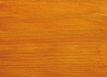 Golden Teak (Satin)