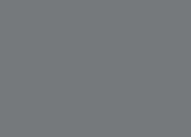 Mid Grey (Semi-Gloss)