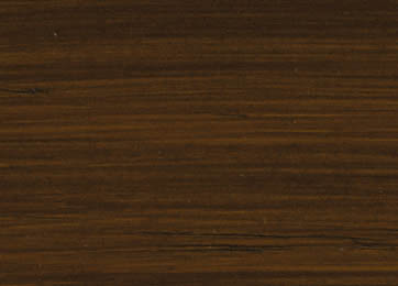 Nut Brown (Satin)