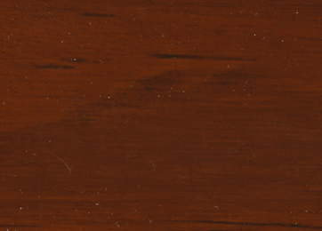 Dark Oak (Gloss)