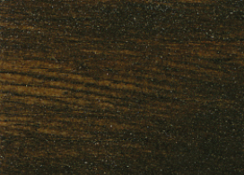 Dark Oak (Satin)