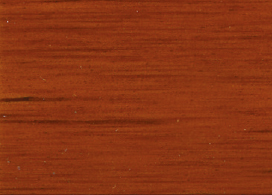 Medium Oak (Satin)