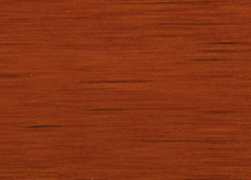 Medium Oak (Gloss)