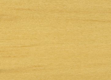 Natural Oak (Satin)