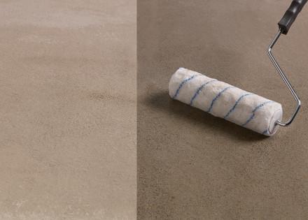 Floor Sealer (Water-Based)